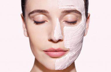 maria galland gezichtsbehandeling